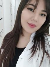 Aselya, 22, Kazakhstan, Taraz