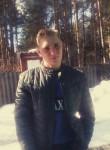 Sergey, 22  , Dedovsk