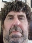 william mckeown, 63  , San Francisco