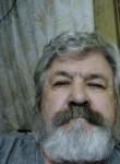 Sergey, 63  , Ivdel
