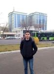 Vladislav, 20  , Bukhara