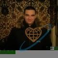 sergey, 38, Russia, Zarinsk