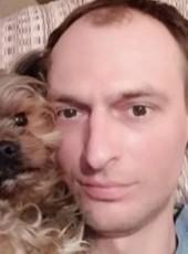 Vadik, 37, Russia, Saint Petersburg