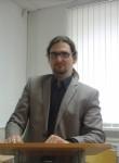 Gennadiy Vishnevskiy, 45  , Tiberias