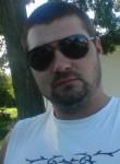 Sergiy, 26  , Hlyboka
