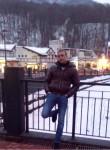Pavel, 31, Orel