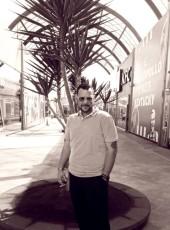 José, 39, Spain, Teguise