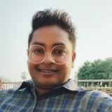 Dr eric, 29  , Motihari