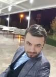 Fatih , 32, Aydin