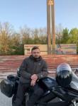 Aleksey, 30  , Mytishchi