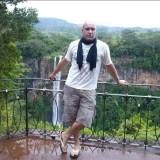 Dany, 48  , Carignano