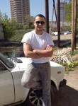 Pavel, 31  , Novosibirsk