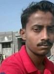 Akash, 18  , Vite