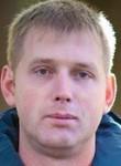 Serg, 37  , Szolnok