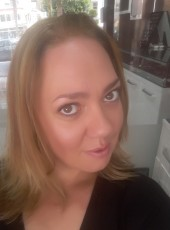 Milochka, 37, Ukraine, Kiev