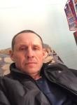 Lyevchik, 48  , Krasnovishersk