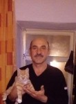 Stepan, 63  , Bolhrad