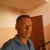 radek, 50  , Lublin
