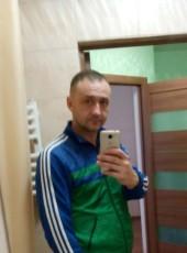 Igor, 35, Ukraine, Lutsk