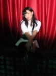 Marina, 25  , Mount Isa