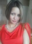 Elmira, 47, Rostov-na-Donu