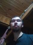 Viktor, 26  , Mozhaysk