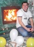 Sergey, 47  , Kiev