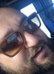 Jim, 40  , Illichivsk