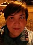 Elya, 39  , Ufa