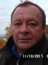 aleksandr, 62, Russia, Nizhniy Novgorod