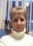 LARISA, 49  , Kovylkino