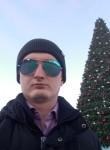 Kostya, 28  , Yessentuki