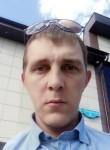 Andrey, 30  , Novokuznetsk