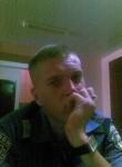 Aleksey, 32  , Krasnoperekopsk