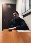 Artur, 20  , Chelyabinsk