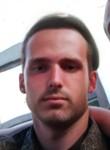 Artyem, 20  , Karachev
