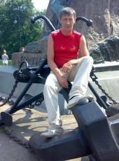 Andrey, 63, Russia, Chudovo
