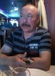 Innokentiy, 62  , Talitsa