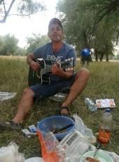 stas, 41, Spain, Leon