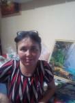 Marina, 41  , Ageyevo