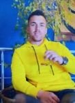 Alex, 33  , Munich