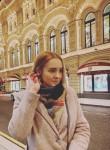 Anna, 21, Lipetsk
