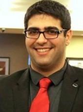yaqub, 34, United Arab Emirates, Sharjah
