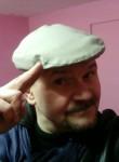 Rytis, 54, Kaunas