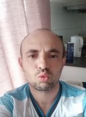 Святослав, 37, Belgium, Antwerpen