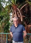 Ilya, 50  , Haifa