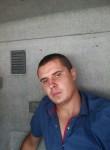 edik, 26  , Simferopol