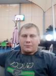 Denis, 37  , Kalininskaya