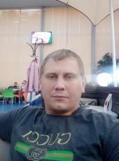 Denis, 37, Russia, Kalininskaya