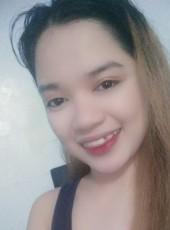 Dawna, 23, Philippines, San Miguel